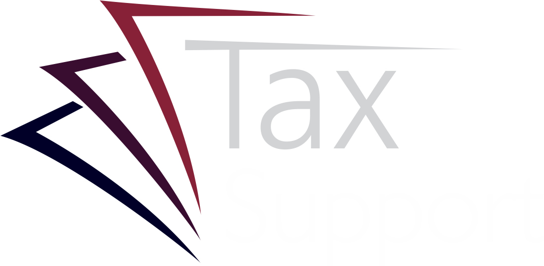 TAX  SUPPORT